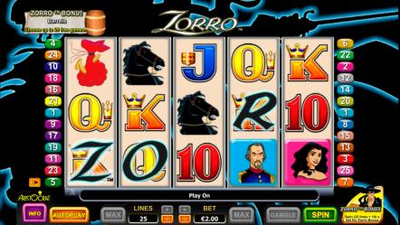 Демо игра Wheres the Gold доступна бесплатно и без регистрации на сайте ДжойКазино.Wheres the Gold - это лицензионный игровой аппарат от популярного онлайн казино JoyCasino.5/5(1).