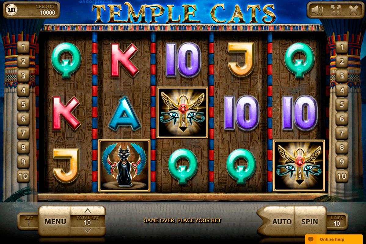 Бесплатные он лайн игровые автоматы игровые автоматы онлайн бесплатно вулкан лягушка