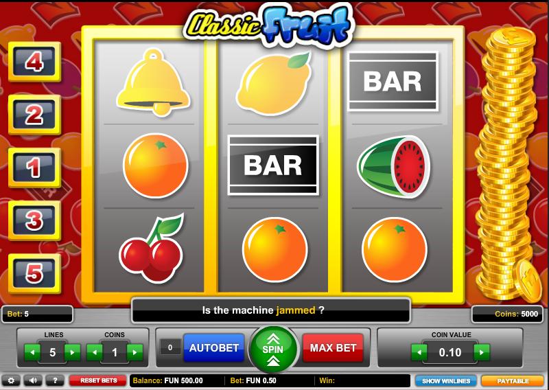 Ставках онлайн игровой автомат 1x2 gaming receiver